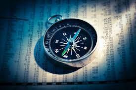 De Ondernemer   Alternatieve financiers slaan handen ineen om…