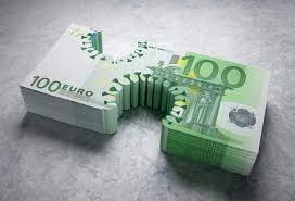 Vlaanderen maakte al 3,3 miljard euro vrij voor coronasteun - De Specialist