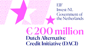 European Investment Fund (@EIF_EU) | Twitter