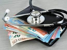 Veel bedrijven moeten TVL terugbetalen | TaxLive