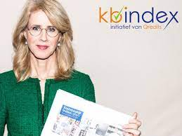 Startende ondernemers en zzp'ers relatief hard geraakt door coronacrisis -  ikwordzzper.nl