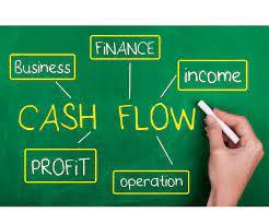 Wat heb jij liever, winst of cash? Wij kunnen daarover heel kort zijn, je  zou namelijk zoveel mogelijk cash moeten willen hebben.