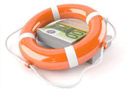 Xolv blij met staatsgarantie voor kredietverzekeringen - Xolv