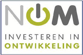 Investerings en Ontwikkelingsmaatschappij Noord-Nederland - Fundwijzer