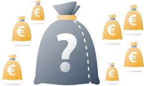 NVB bepleit verantwoorde steunafbouw - InFinance