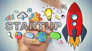 10 tips voor startende ondernemers